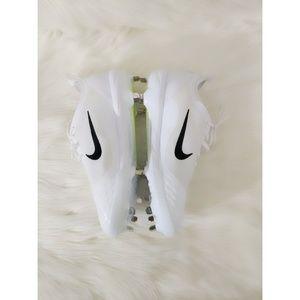 detailed look 8e0ac 70449 Nike Shoes - Nike Lunar Hyperdiamond 2 Elite Metal Cleats